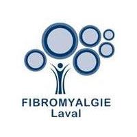 Fibromyalgie-Laval.jpg